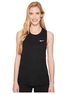 Nike Tailwind Running Tank