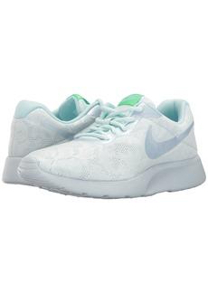 Nike Tanjun ENG