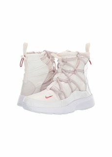Nike Tanjun High-Rise