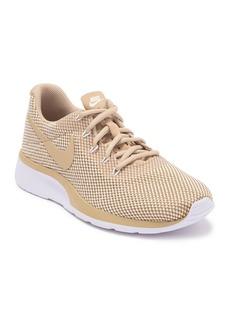 Nike Tanjun Racer Sneaker