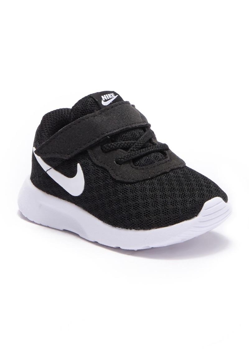 Nike Tanjun Sneaker (Baby & Toddler)