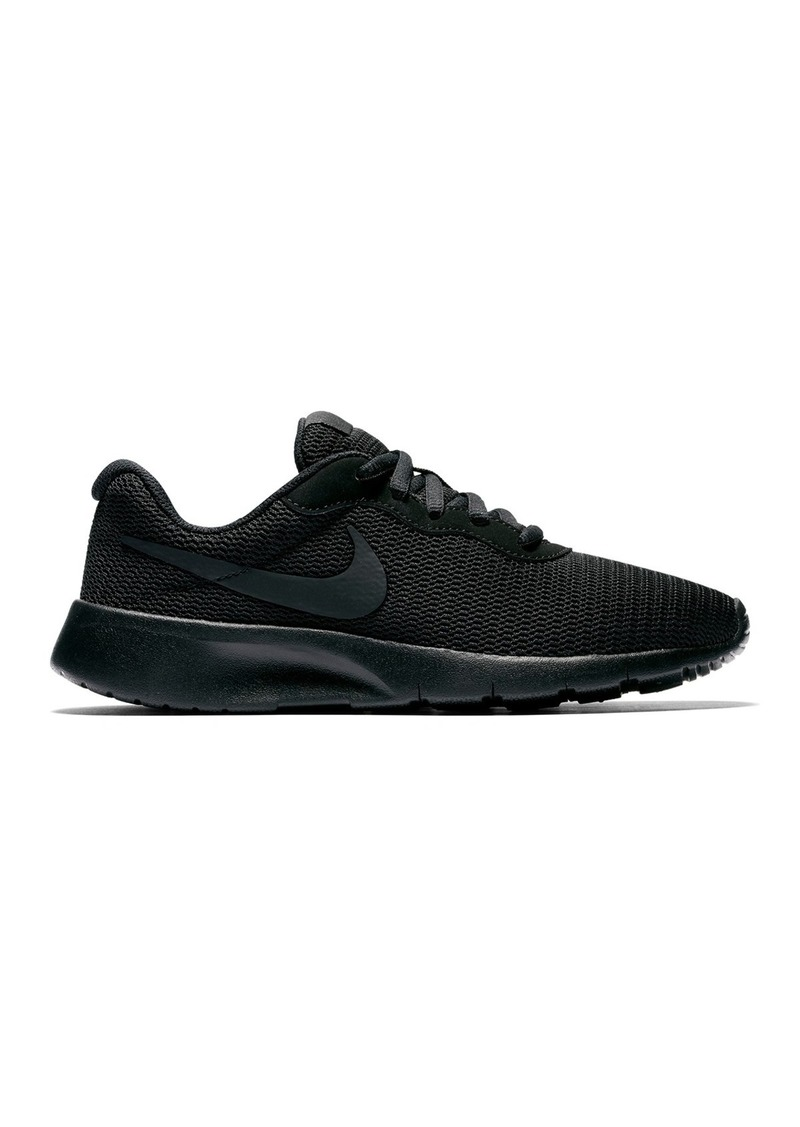 Nike Tanjun Sneaker (Big Kid)