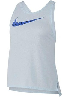 Nike Tank Paisley