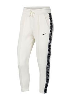 Nike Tape Logo Jogger Pants