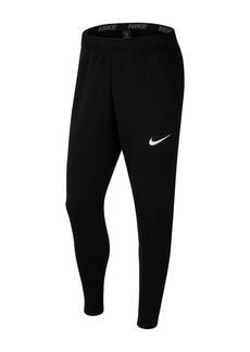 Nike Tapered Fleece Pants