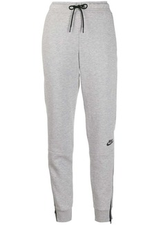 Nike Tech Fleece track pants