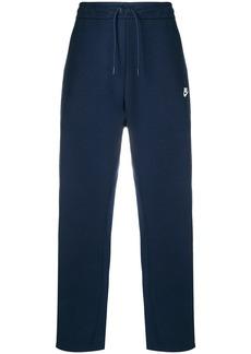 Nike Tech Fleece track trousers