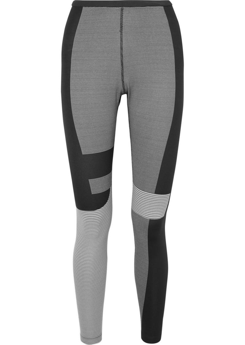 Nike Tech Pack 2.0 Striped Stretch Leggings