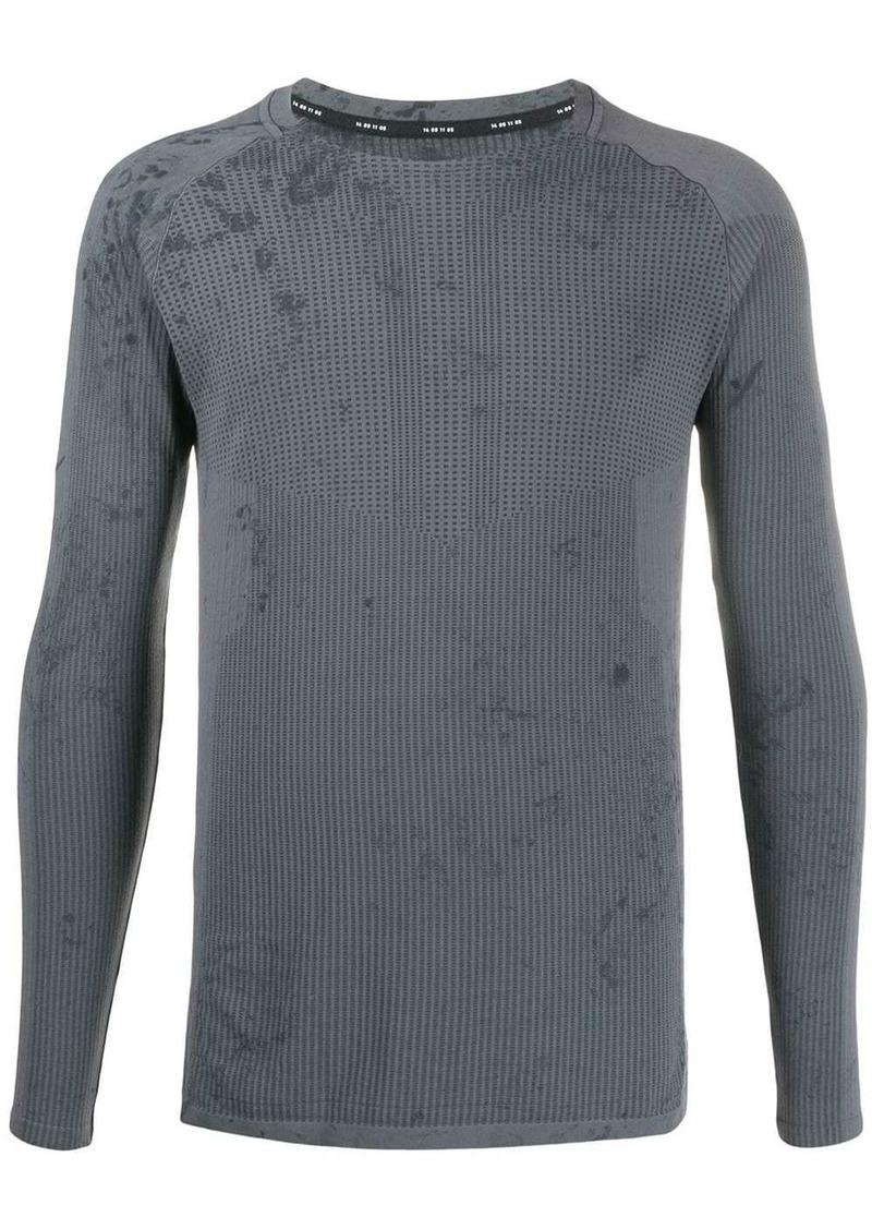 Nike Tech Pack seamless T-shirt