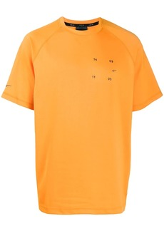 Nike Tech Pack T-shirt