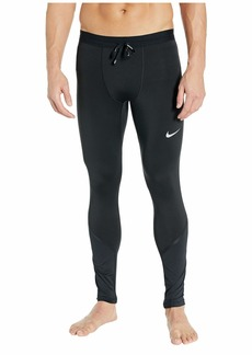 Nike Tech Power-Mobility Tights