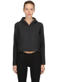 Nike Tech Sweatshirt Hoodie