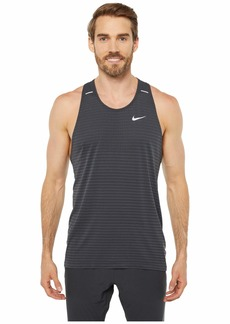 Nike Techknit Ultra Tank Top