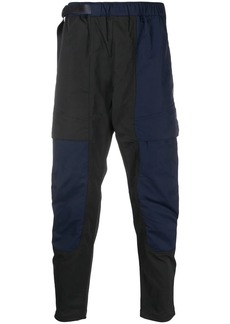 Nike Teck Pack trousers