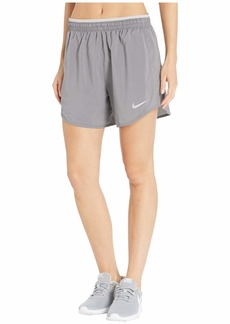 """Nike Tempo Lux 5"""" Shorts"""
