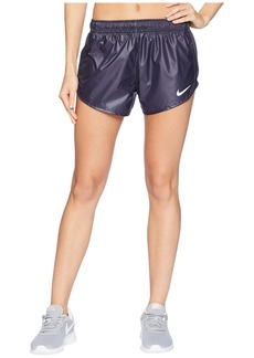 Nike Tempo Shorts Luxe