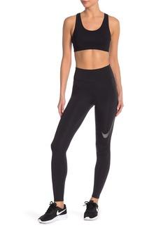 Nike All-In HBR Leggings