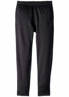 Nike Therma Academy Soccer Pants (Little Kids/Big Kids)