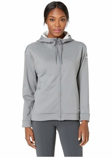 Nike Therma All Time Full Zip Hoodie