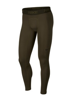 Nike Therma Compression Tights