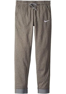 Nike Therma Cuff Pants (Little Kids/Big Kids)