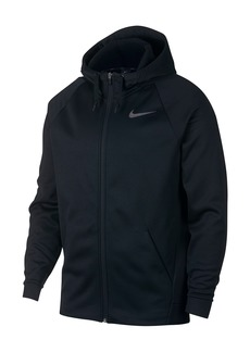 Nike Therma Dri-FIT Full Zip Hoodie