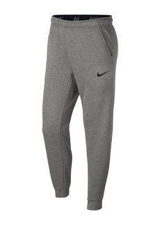 Nike Therma Tapered Joggers