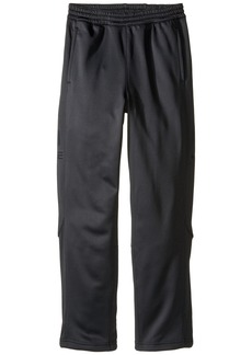 Nike Therma Elite Basketball Pant (Little Kids/Big Kids)