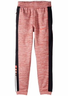 45a279071 Nike Nike Therma Flex Showtime Basketball Pants, Big Boys | Casual Pants