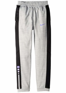 Nike Therma Elite Basketball Pants (Little Kids/Big Kids)