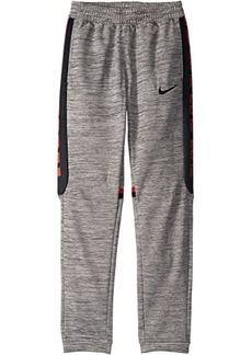 Nike Therma Elite Pants (Little Kids/Big Kids)