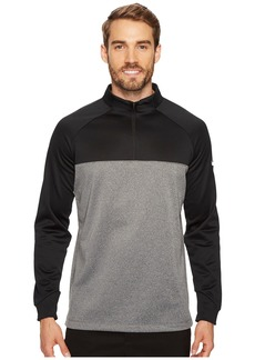Nike Therma-Fit 1/2 Zip