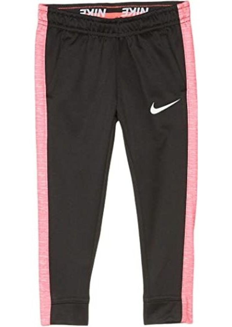 Nike Therma-FIT™ Fleece Jogger Pants (Toddler)