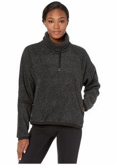 Nike Therma Fleece Cowl Cozy