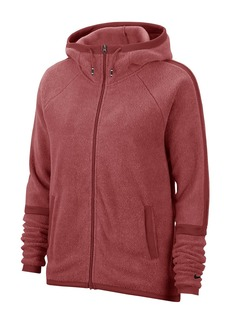 Nike Therma Fleeze Full Zip Hoodie