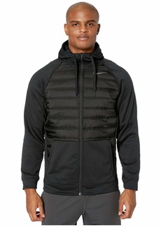 Nike Therma Full Zip Winterized
