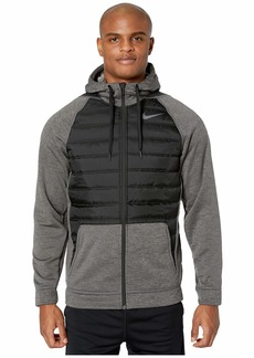Nike Therma Full Zip Winterized