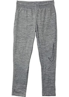 Nike Therma GFX Tapered Pants (Little Kids/Big Kids)