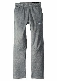 Nike Therma Pants (Little Kids/Big Kids)