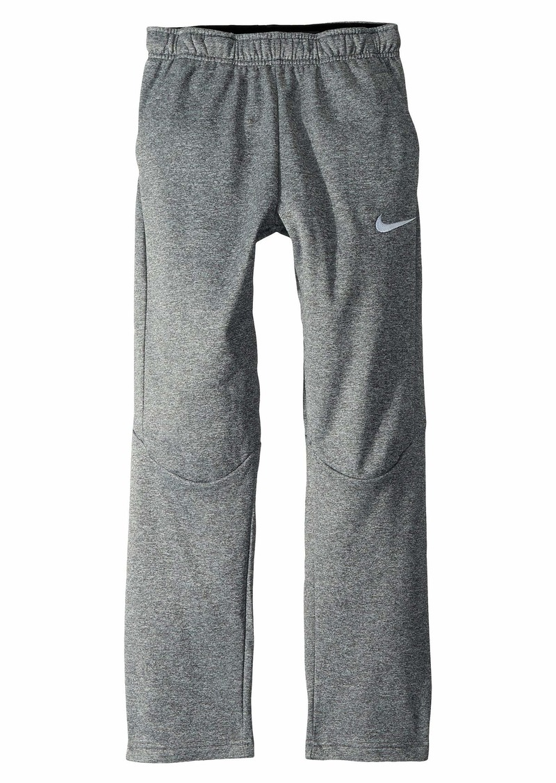 685fdd7e8dab Nike Therma Pants (Little Kids Big Kids)