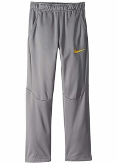 Nike Therma Pants (Little Kids/Big Kids)