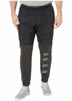 Nike Therma Pants Sport Clash
