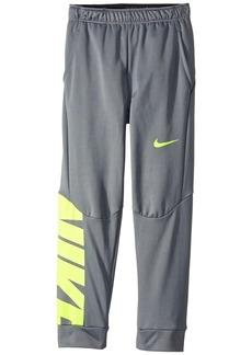 Nike Therma Printed Training Pant (Little Kids/Big Kids)