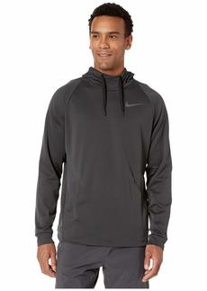 Nike Therma Pullover Fleece Veneer