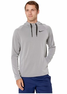 Nike Therma Pullover Fleece Veneer