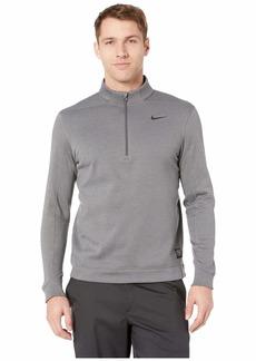Nike Therma Repel 1/2 Zip Top