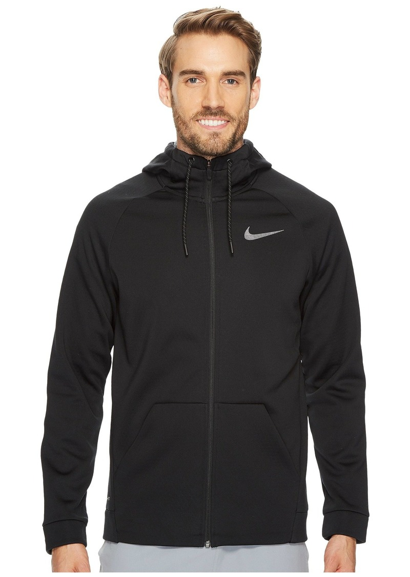 4ad67db3b On Sale today! Nike Therma Sphere Full-Zip Training Jacket