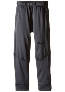 Nike Therma Tapered Pants (Little Kids/Big Kids)