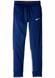 Nike Therma Training Pants (Little Kids/Big Kids)