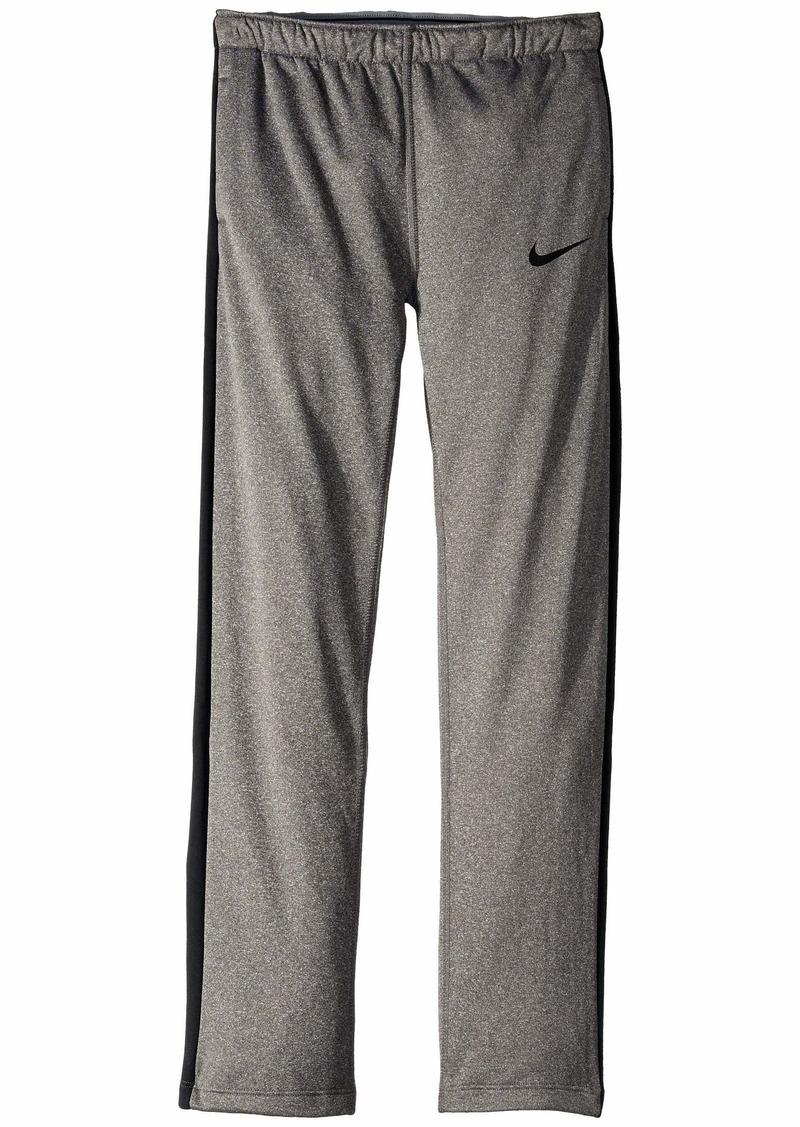 Nike Therma Training Pants (Little Kids/Big Kids)